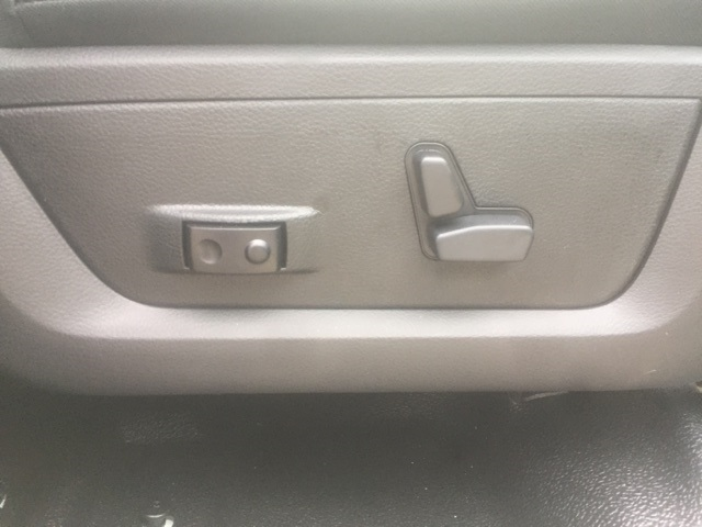 2018 Ram 5500 Crew Cab DRW, Cab Chassis #26759 - photo 16