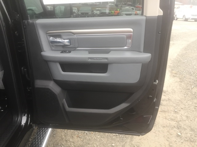 2018 Ram 1500 Crew Cab 4x4,  Pickup #26761 - photo 14