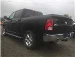 2018 Ram 1500 Crew Cab 4x4,  Pickup #26761 - photo 1