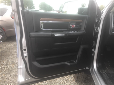 2018 Ram 5500 Crew Cab DRW, Cab Chassis #26763 - photo 12