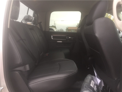 2018 Ram 5500 Crew Cab DRW, Cab Chassis #26763 - photo 13
