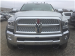 2018 Ram 5500 Crew Cab DRW, Cab Chassis #26763 - photo 3