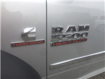 2018 Ram 5500 Crew Cab DRW, Cab Chassis #26763 - photo 27