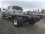 2018 Ram 5500 Crew Cab DRW, Cab Chassis #26763 - photo 2