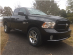 2018 Ram 1500 Quad Cab 4x4, Pickup #26837 - photo 4