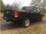 2018 Ram 1500 Quad Cab 4x4, Pickup #26837 - photo 5