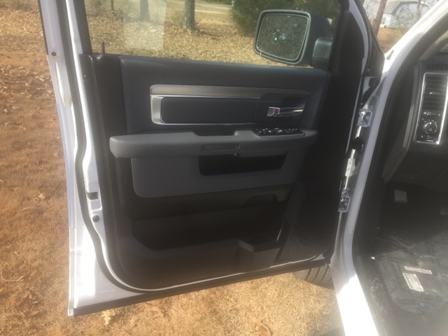 2018 Ram 1500 Crew Cab,  Pickup #26861 - photo 13