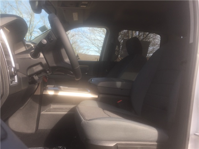 2018 Ram 1500 Crew Cab,  Pickup #26861 - photo 10
