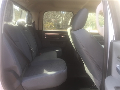 2018 Ram 1500 Crew Cab,  Pickup #26861 - photo 14
