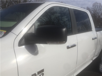 2018 Ram 1500 Crew Cab,  Pickup #26861 - photo 27