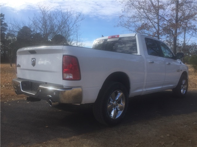 2018 Ram 1500 Crew Cab,  Pickup #26861 - photo 5