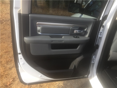 2018 Ram 1500 Crew Cab,  Pickup #26861 - photo 9