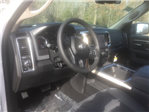 2018 Ram 1500 Crew Cab,  Pickup #26861 - photo 12