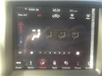 2018 Ram 1500 Crew Cab,  Pickup #26861 - photo 19
