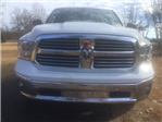 2018 Ram 1500 Crew Cab,  Pickup #26861 - photo 3