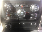 2018 Ram 1500 Crew Cab,  Pickup #26861 - photo 20