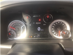 2018 Ram 1500 Crew Cab,  Pickup #26861 - photo 21