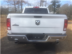 2018 Ram 1500 Crew Cab,  Pickup #26861 - photo 6