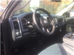2018 Ram 1500 Quad Cab 4x4, Pickup #26867 - photo 11