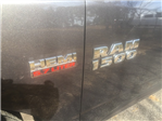 2018 Ram 1500 Quad Cab 4x4, Pickup #26867 - photo 26