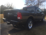 2018 Ram 1500 Quad Cab 4x4, Pickup #26867 - photo 5