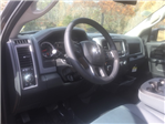 2018 Ram 1500 Quad Cab 4x4, Pickup #26870 - photo 11