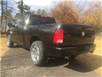 2018 Ram 1500 Quad Cab 4x4, Pickup #26870 - photo 2