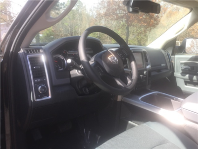 2018 Ram 2500 Mega Cab 4x4,  Pickup #26915 - photo 13