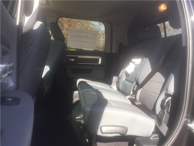 2018 Ram 2500 Mega Cab 4x4,  Pickup #26915 - photo 9