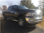 2018 Ram 2500 Mega Cab 4x4,  Pickup #26915 - photo 4
