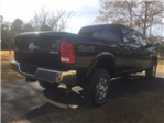 2018 Ram 2500 Mega Cab 4x4,  Pickup #26915 - photo 5