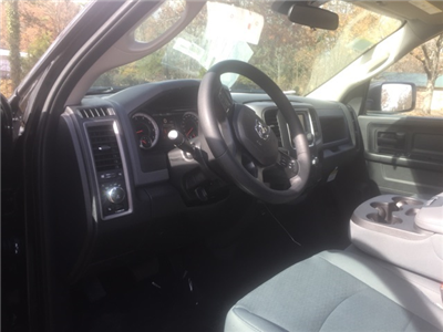 2018 Ram 1500 Quad Cab, Pickup #26916 - photo 10