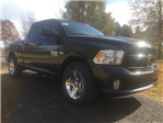 2018 Ram 1500 Quad Cab, Pickup #26916 - photo 4