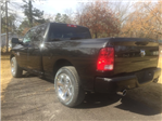 2018 Ram 1500 Quad Cab, Pickup #26916 - photo 2
