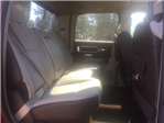 2018 Ram 2500 Crew Cab 4x4, Pickup #26947 - photo 15