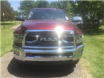 2018 Ram 2500 Crew Cab 4x4, Pickup #26947 - photo 3