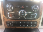 2018 Ram 2500 Crew Cab 4x4, Pickup #26947 - photo 22