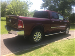 2018 Ram 2500 Crew Cab 4x4,  Pickup #26947 - photo 5