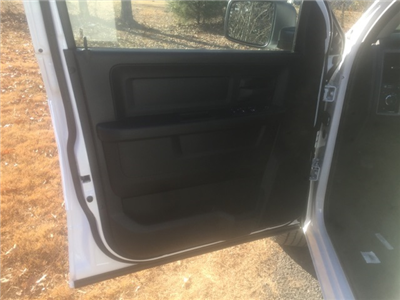 2018 Ram 1500 Quad Cab 4x4,  Pickup #26960 - photo 12