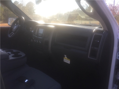 2018 Ram 1500 Quad Cab 4x4,  Pickup #26960 - photo 16