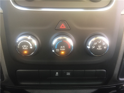 2018 Ram 1500 Quad Cab 4x4,  Pickup #26960 - photo 19