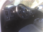 2018 Ram 1500 Quad Cab 4x4,  Pickup #26960 - photo 11