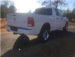 2018 Ram 1500 Quad Cab 4x4,  Pickup #26960 - photo 5