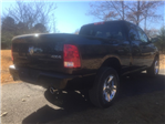 2018 Ram 1500 Quad Cab 4x4,  Pickup #26966 - photo 5