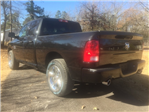 2018 Ram 1500 Quad Cab 4x4,  Pickup #26966 - photo 2