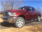 2018 Ram 2500 Crew Cab 4x4, Pickup #26967 - photo 1