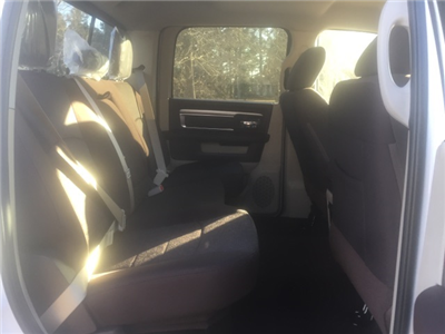 2018 Ram 1500 Crew Cab 4x4, Pickup #27067 - photo 15