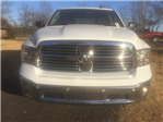 2018 Ram 1500 Crew Cab 4x4, Pickup #27067 - photo 3