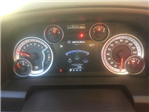2018 Ram 1500 Crew Cab 4x4, Pickup #27067 - photo 23