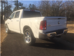 2018 Ram 1500 Crew Cab 4x4, Pickup #27067 - photo 2